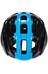 Lazer Tonic kypärä , sininen/musta